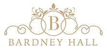bardney hall logo