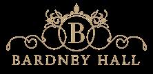 bardney hall logo
